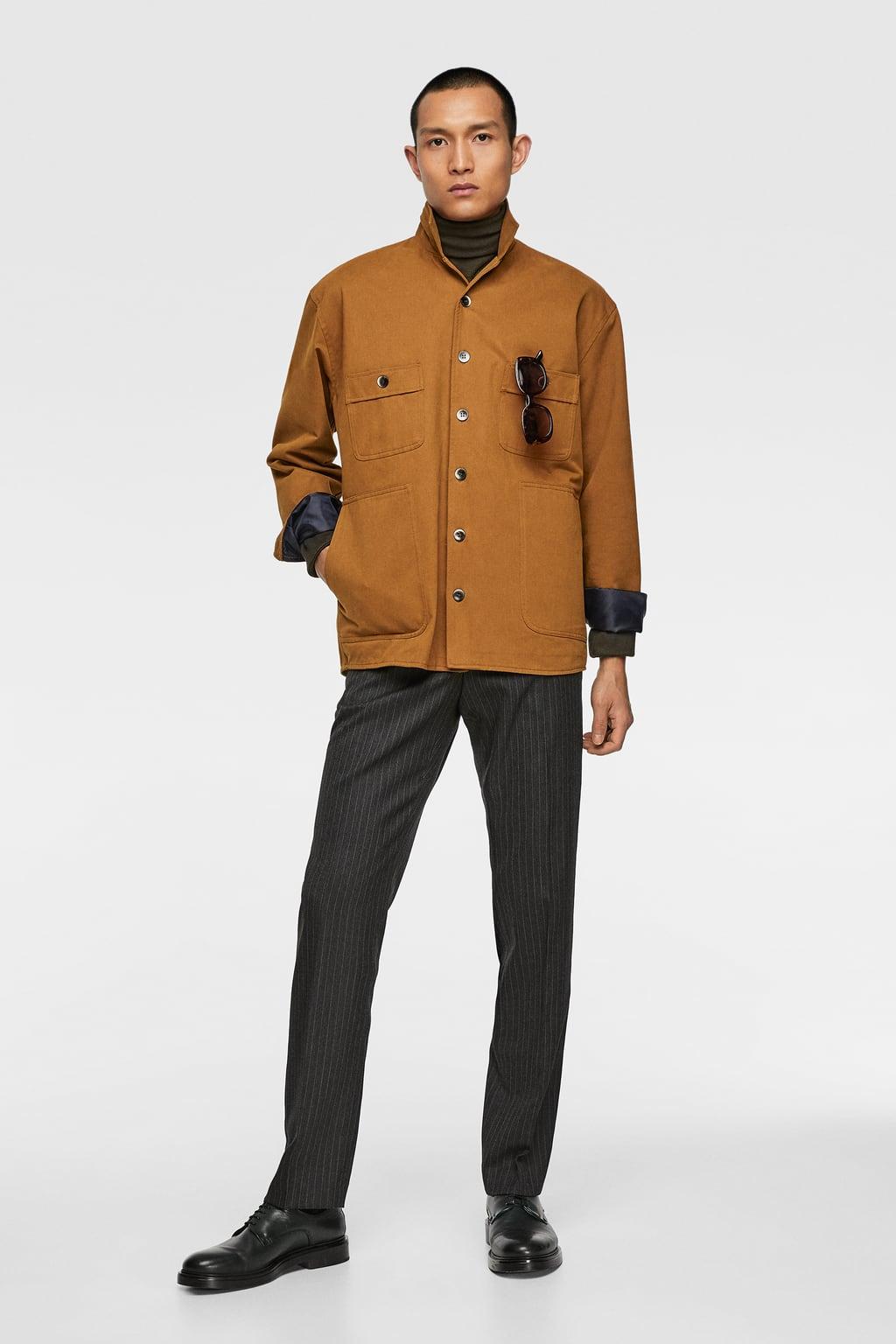 camel mens shirt.jpg