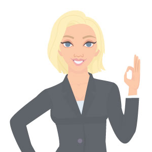 CORYNN ROGERS, CLIENT SERVICE AGENT