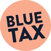 BlueTax_Logo.jpg
