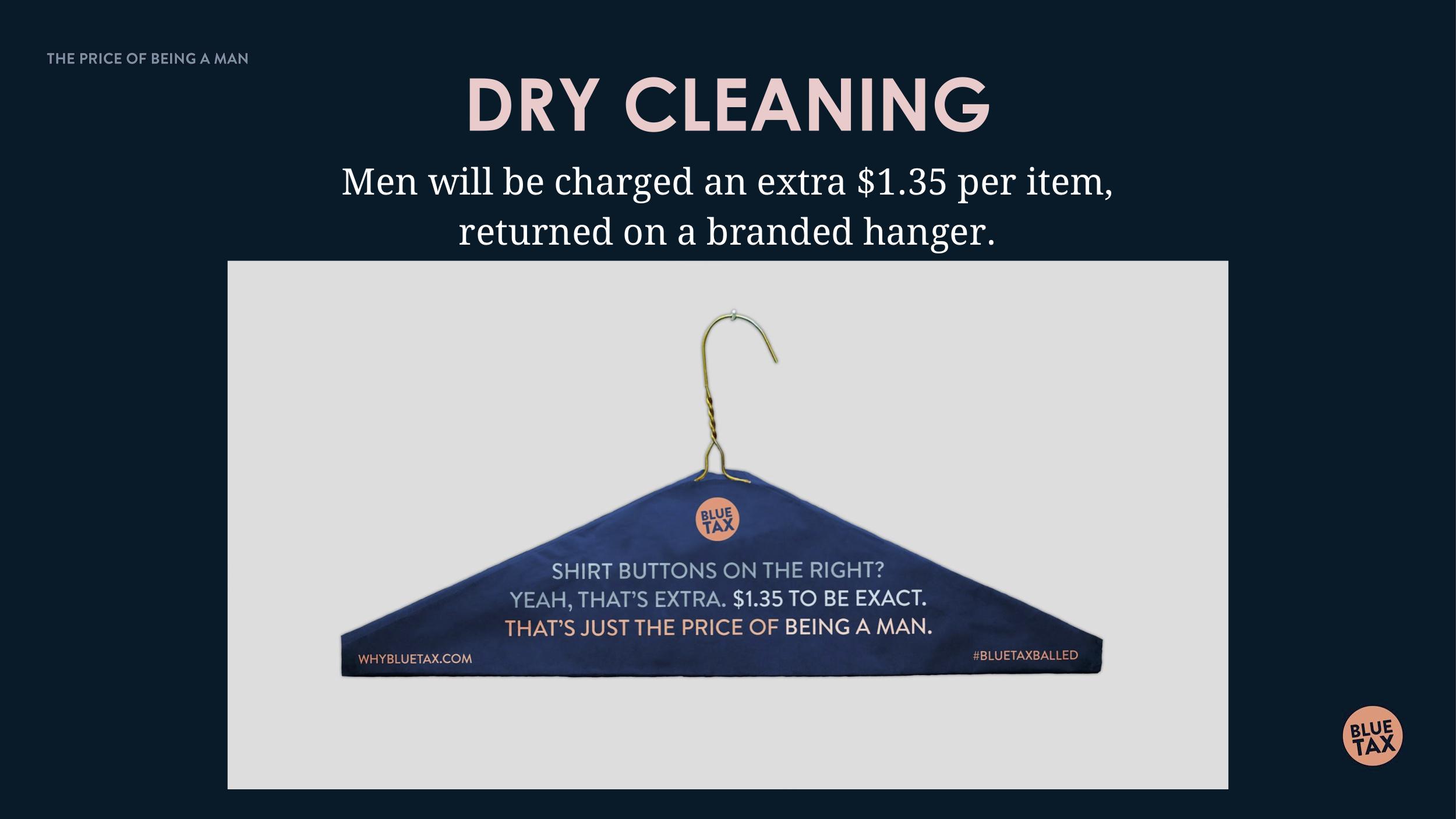 DryClean.jpg