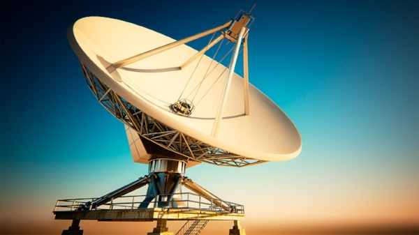 Satellite-Dishes-Technology-Wallpaper.jpg