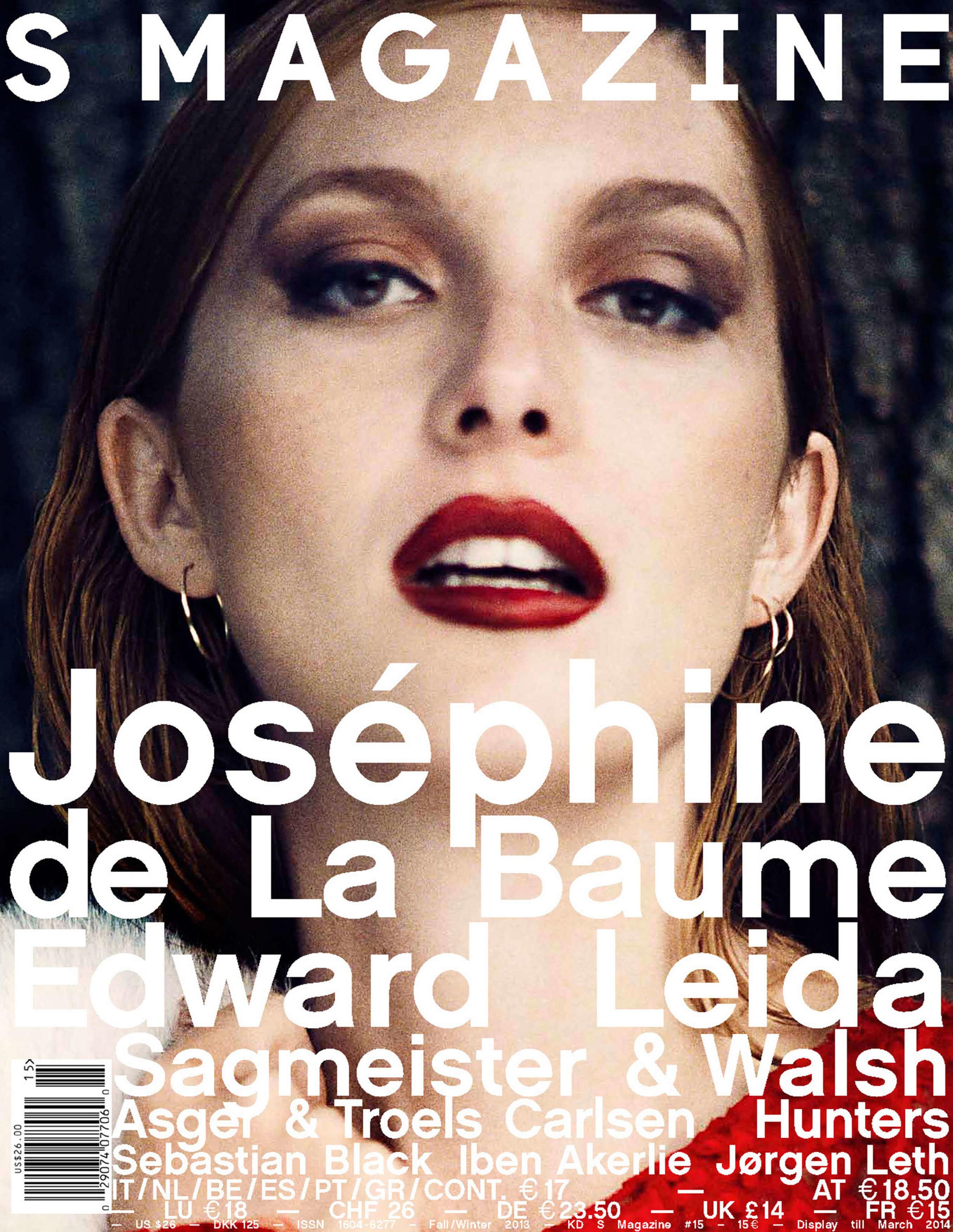 JosephineDeLaBaume_09.jpg