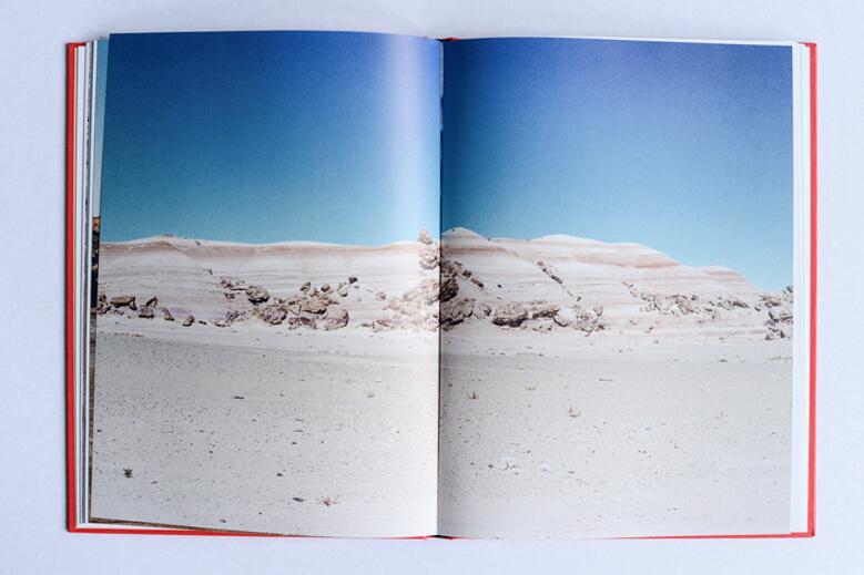 BOYKEN_BOOK012.jpg