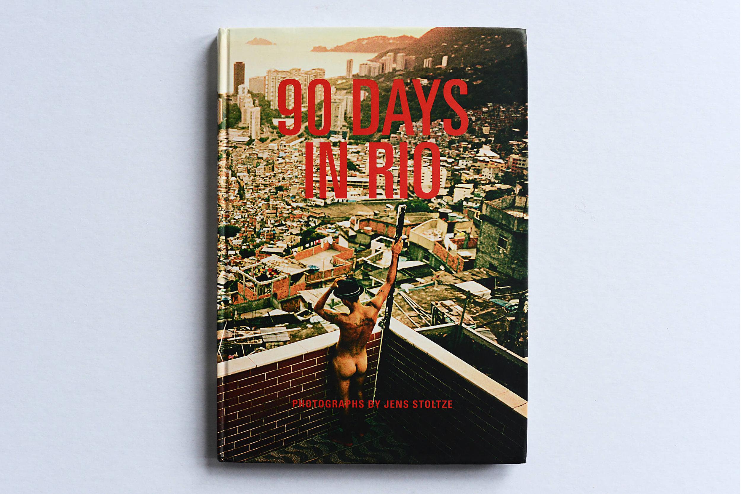 90_DAYS_IN_RIO_001.JPG