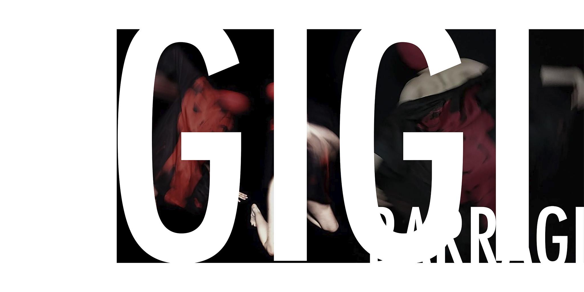 GiGi BARRAGi Portfolio Book Layout p4.jpg