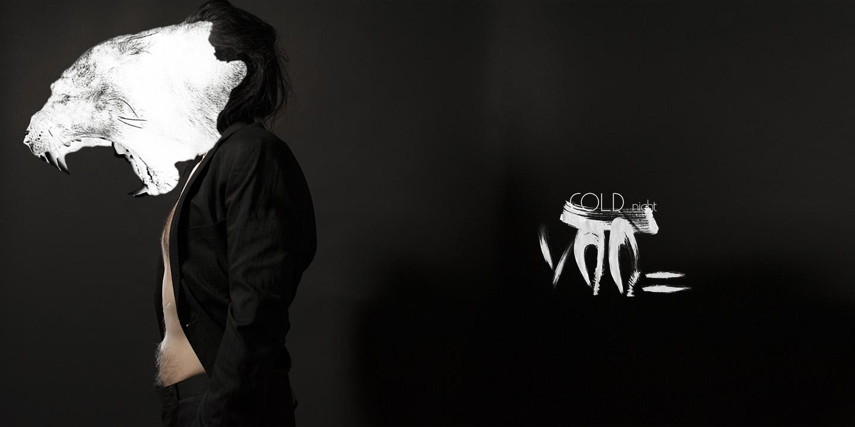 UF COLD night White Leopard Paint Suit.jpg