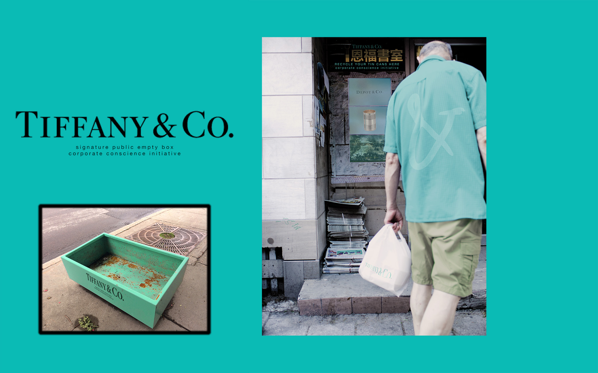 TIFFANY & CO SOCIAL RESPONSIBILITY DEPOT.jpg