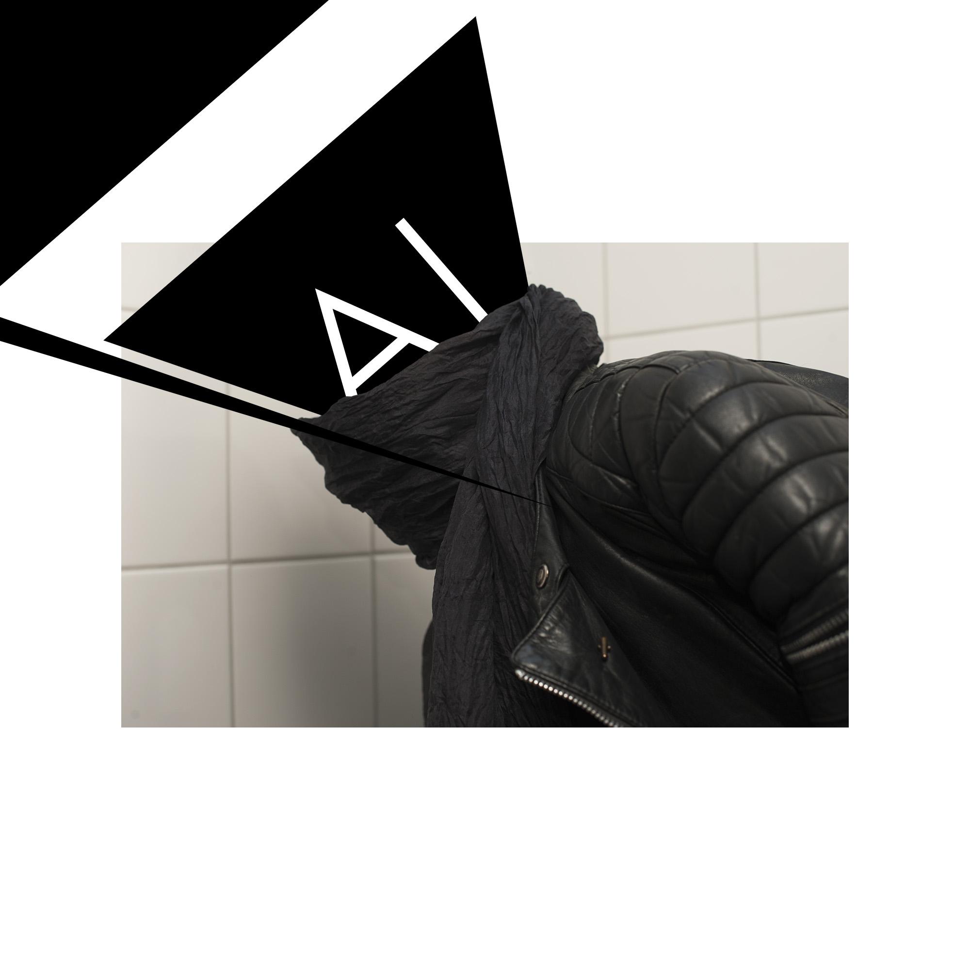 SATURDAY NIGHT SPECIAL 3a AFROilluminati Gear Campaign AI CAMEO LEATHER.jpg