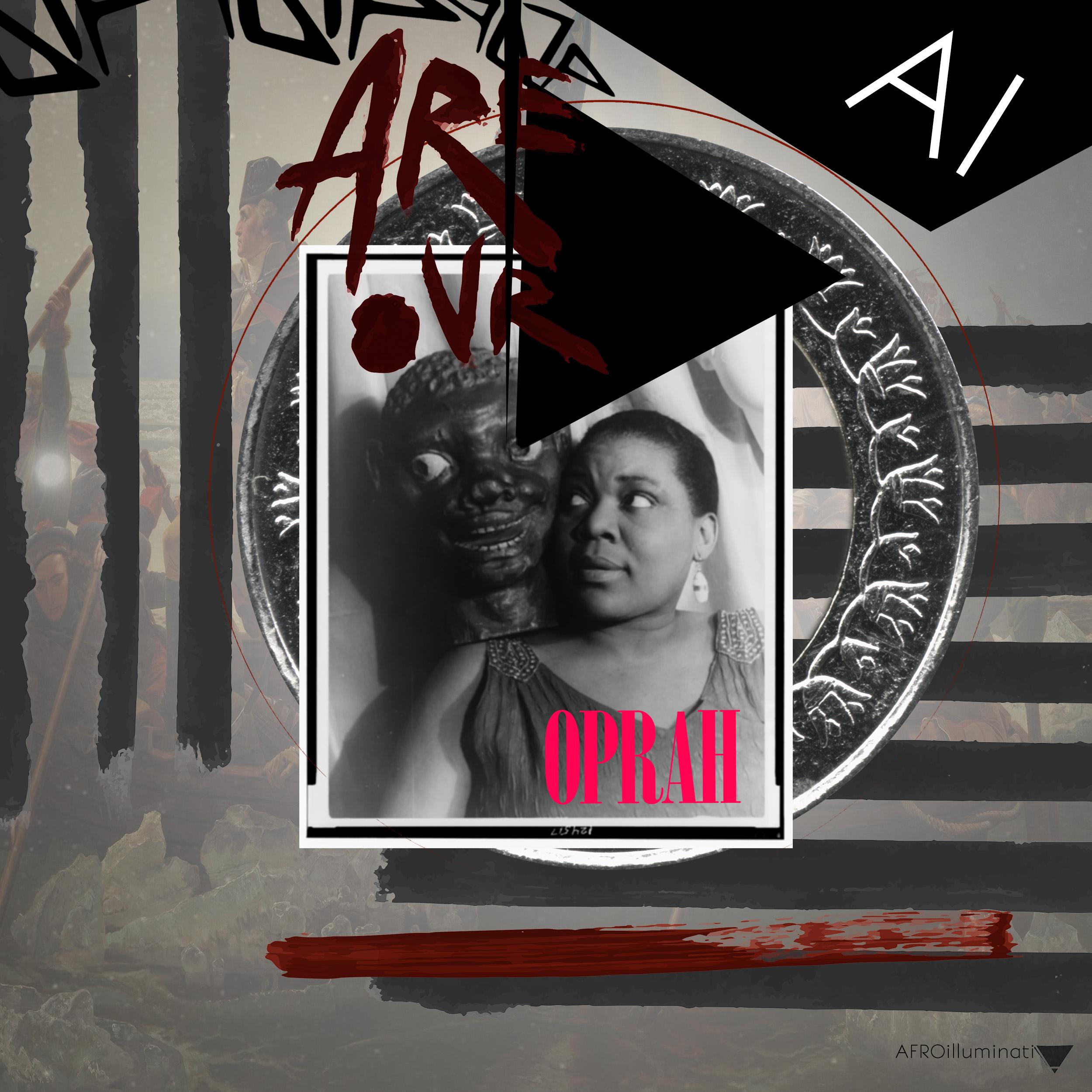 SATURDAY NIGHT SPECIAL 5 AI Bessie Smith OPRAH and WASHINGTON CROSS.jpg
