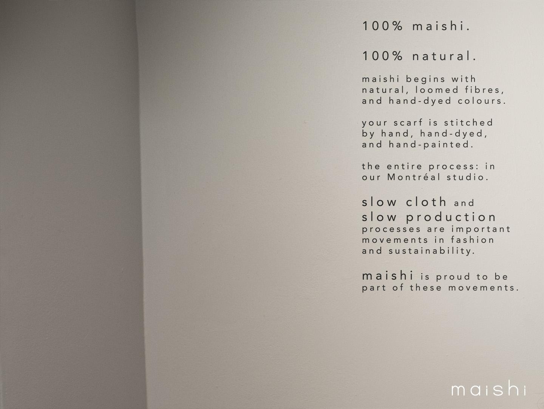 maishi Scarf Cotton Capsule PORTRAIT Lookbook p4.jpg