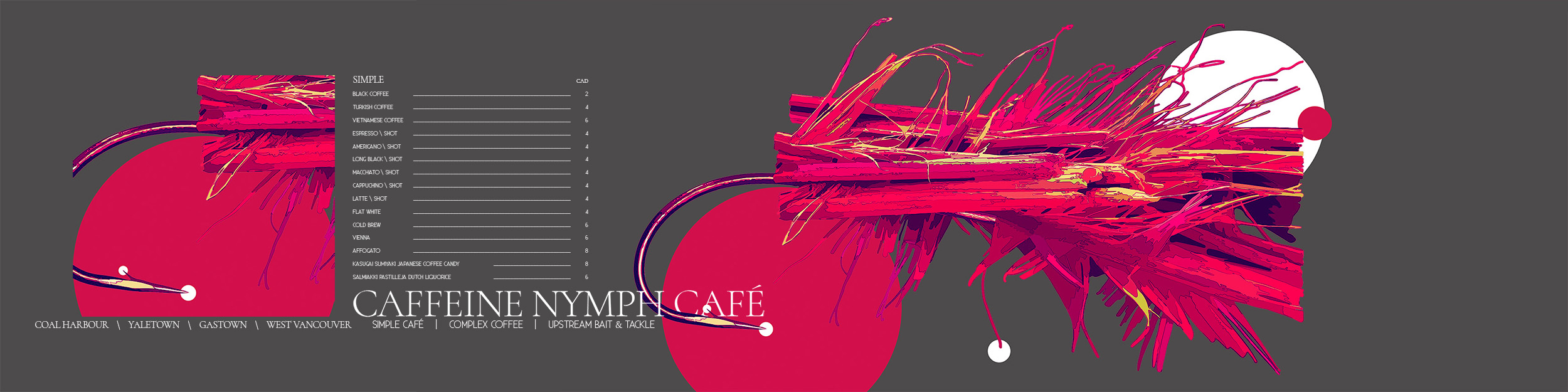 CAFFEINE NYMPH CAFE YVR MENU.jpg