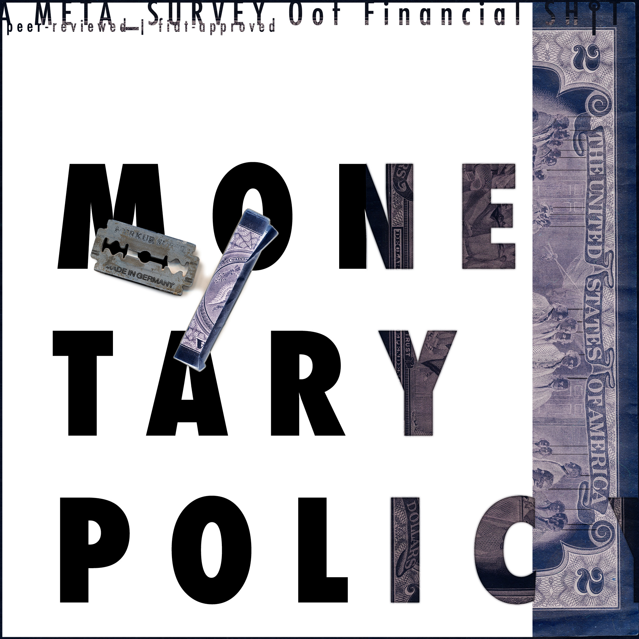 18 SATURDAY NIGHT SPECIAL INSTANT BONSAI MONITARY POLICY Book Cover SQ.jpg