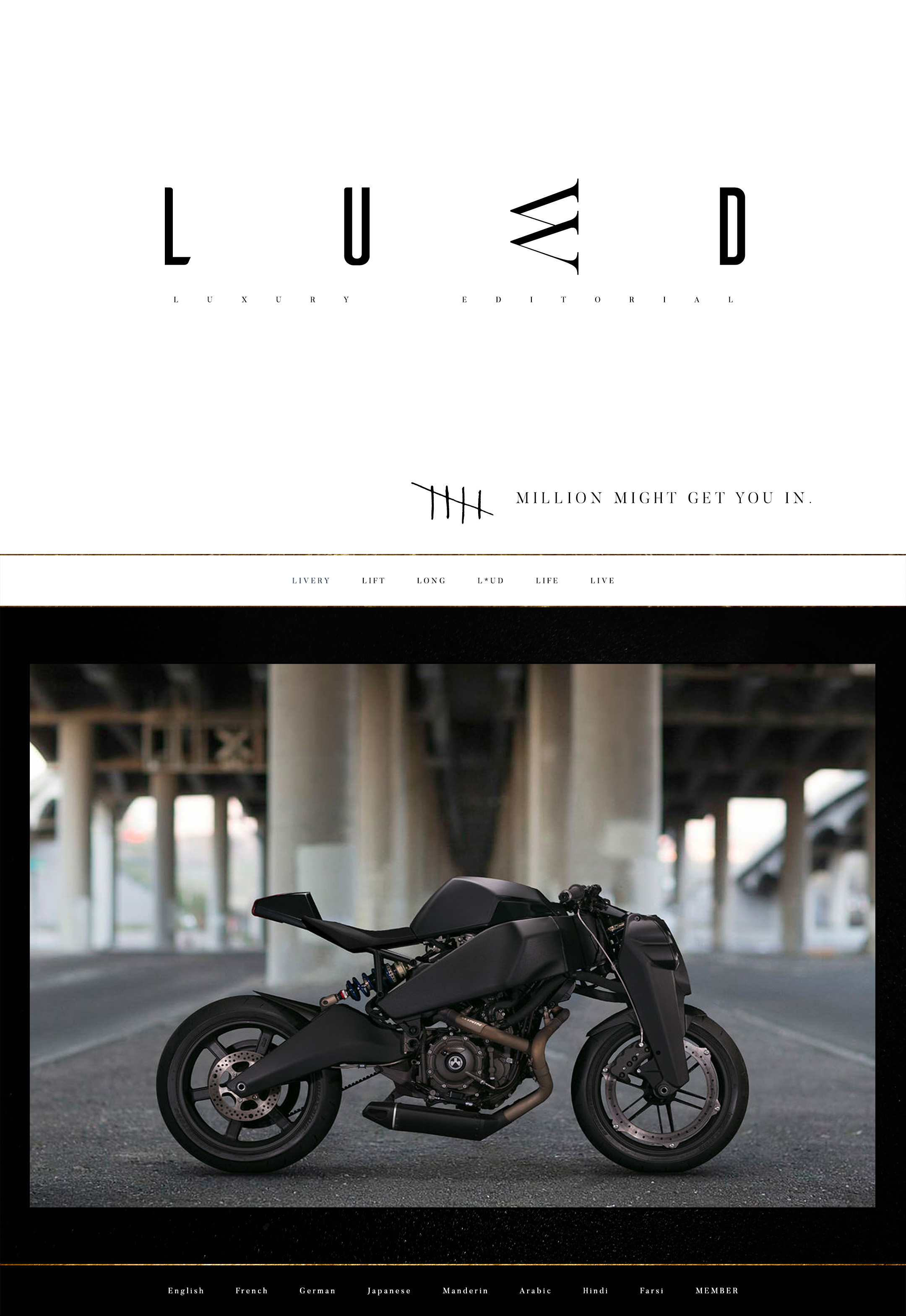 6 LUED Site Layout MAIN PAGE MOCKUP Hover Over LIVERY IIIII.jpg