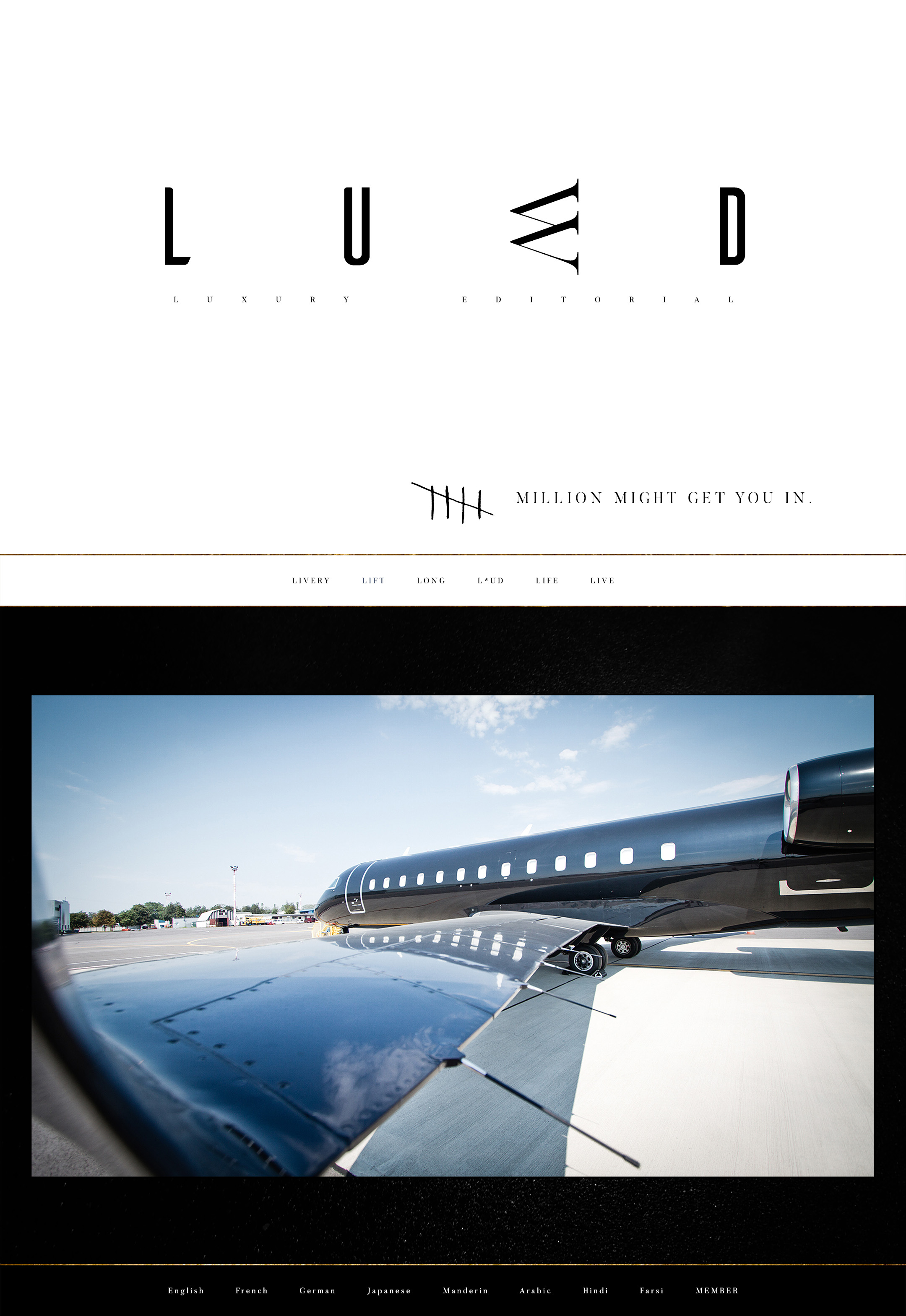 8 LUED Site Layout MAIN PAGE MOCKUP Hover Over LIFT II.jpg