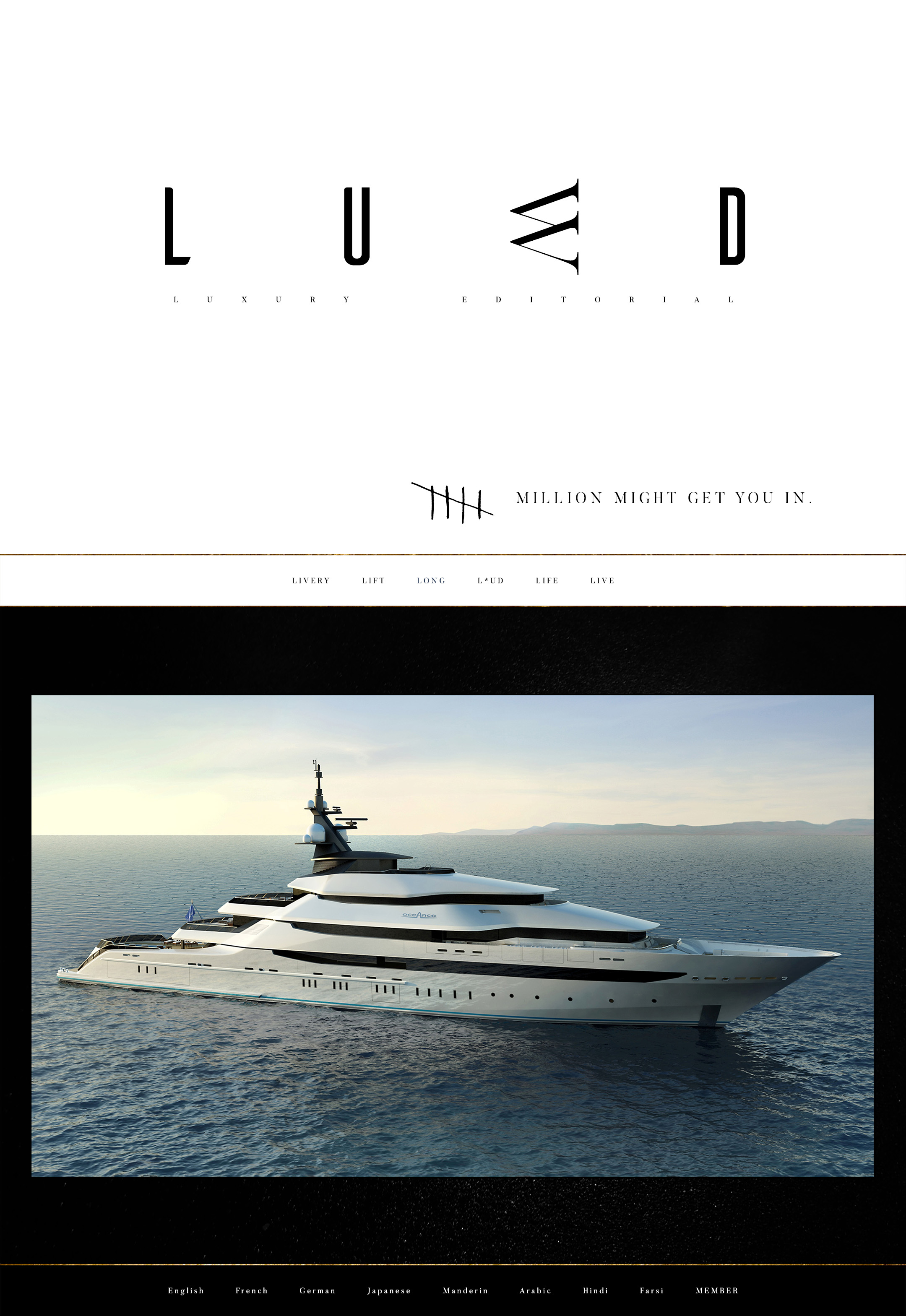 10 LUED Site Layout MAIN PAGE MOCKUP Hover Over LONG I.jpg