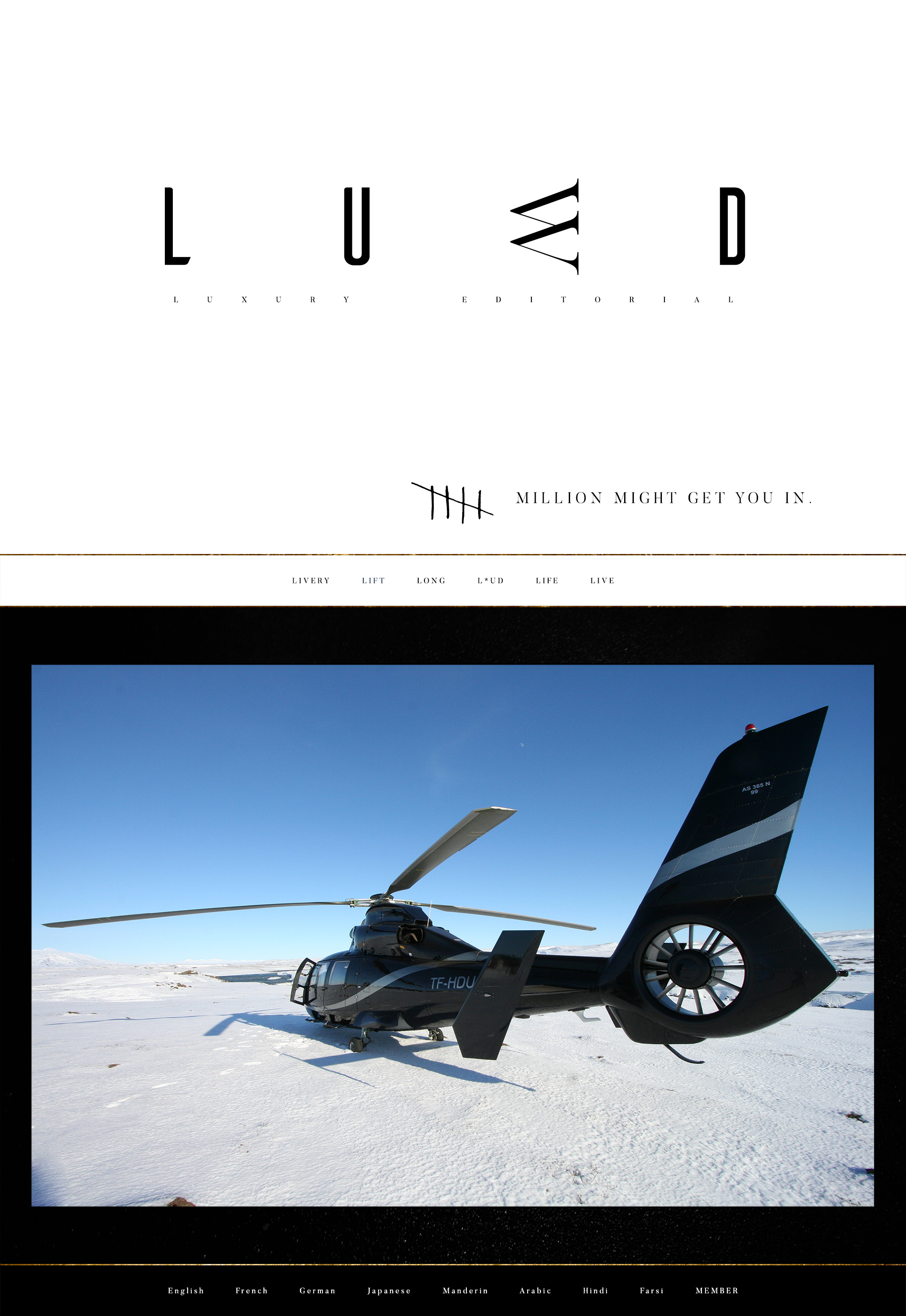 9 LUED Site Layout MAIN PAGE MOCKUP Hover Over LIFT III.jpg
