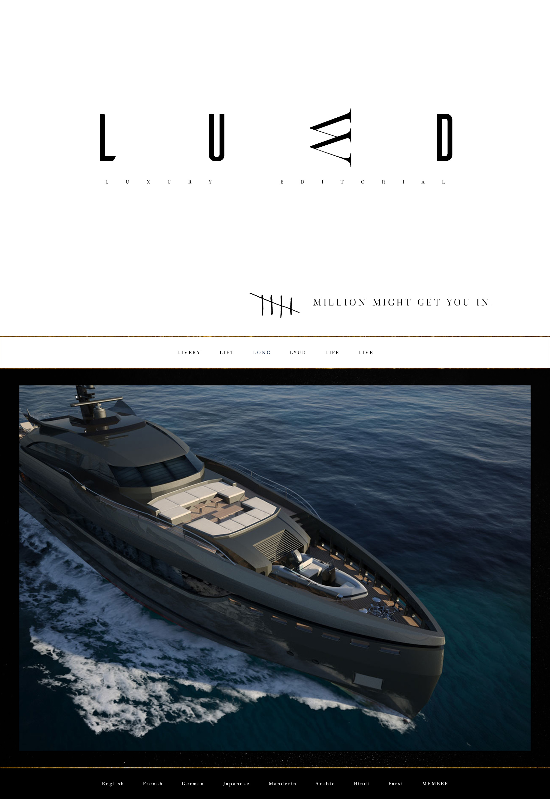 11 LUED Site Layout MAIN PAGE MOCKUP Hover Over LONG II.jpg