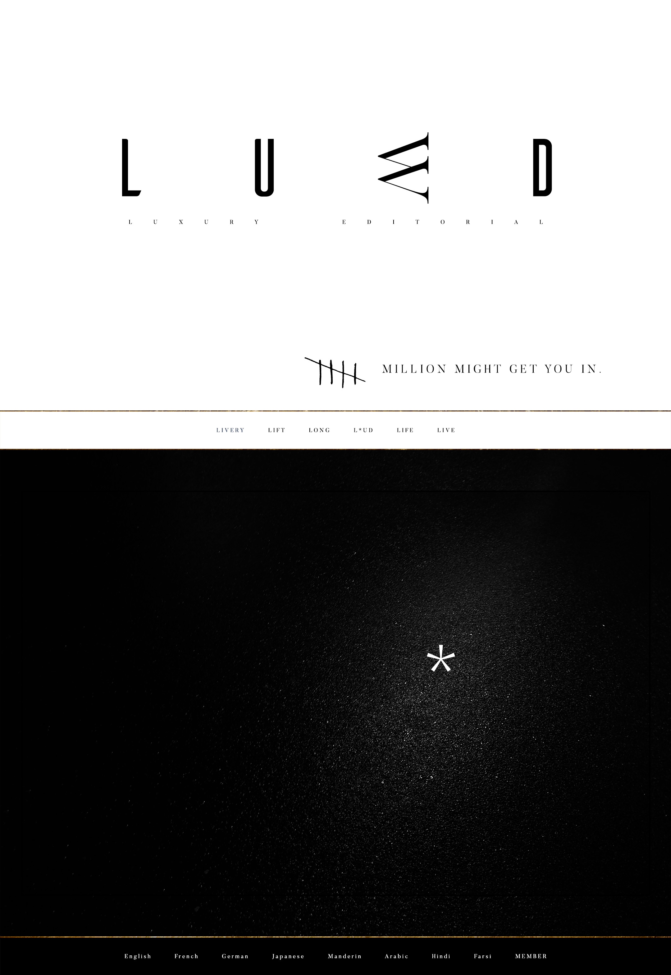13 LUED Site Layout MAIN PAGE MOCKUP Hover Over LOUD I.jpg