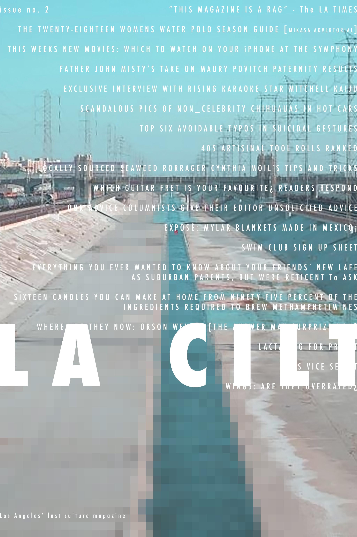 LA CILT issue no 2 Cover.jpg