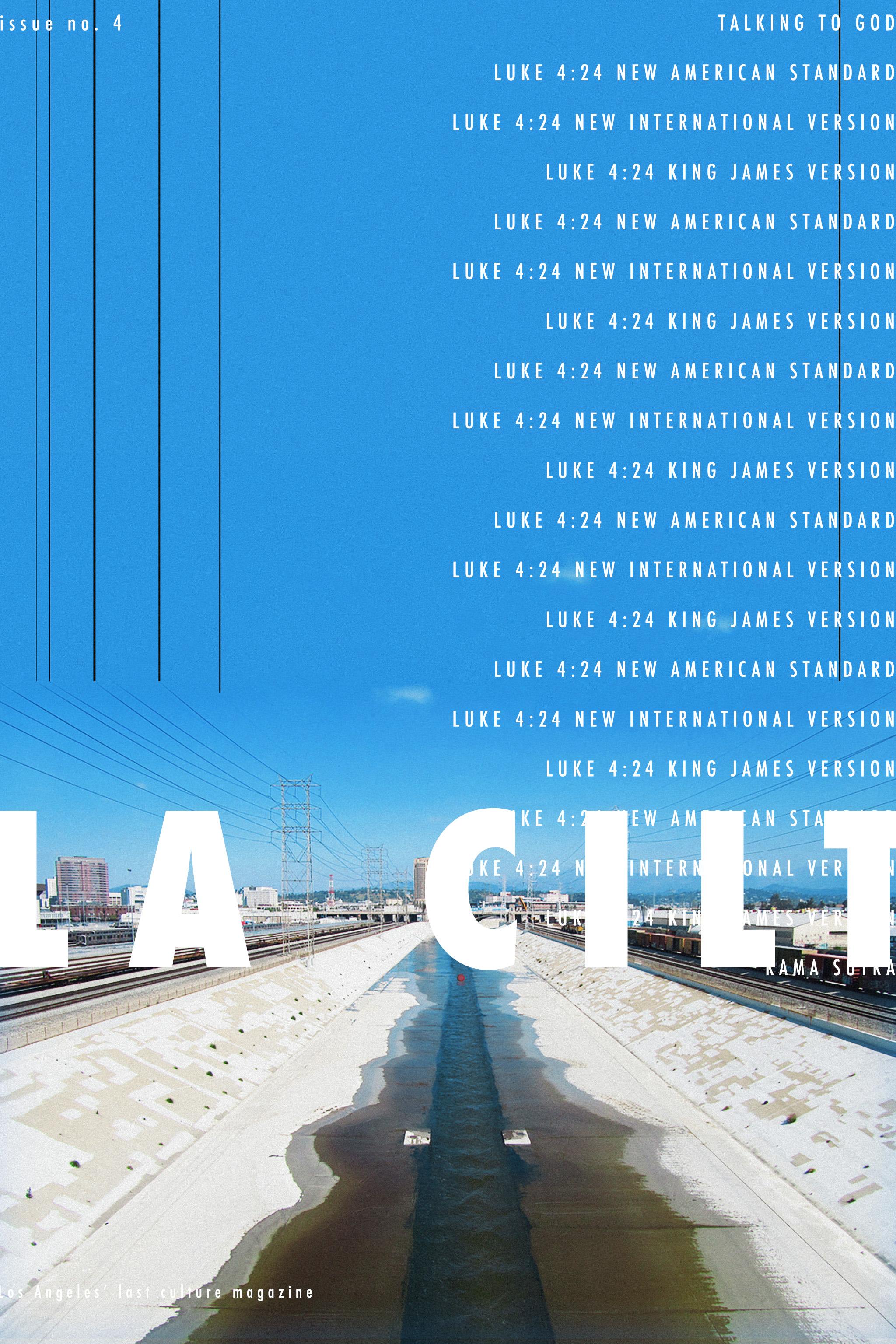 LA CILT issue no 4 Cover.jpg