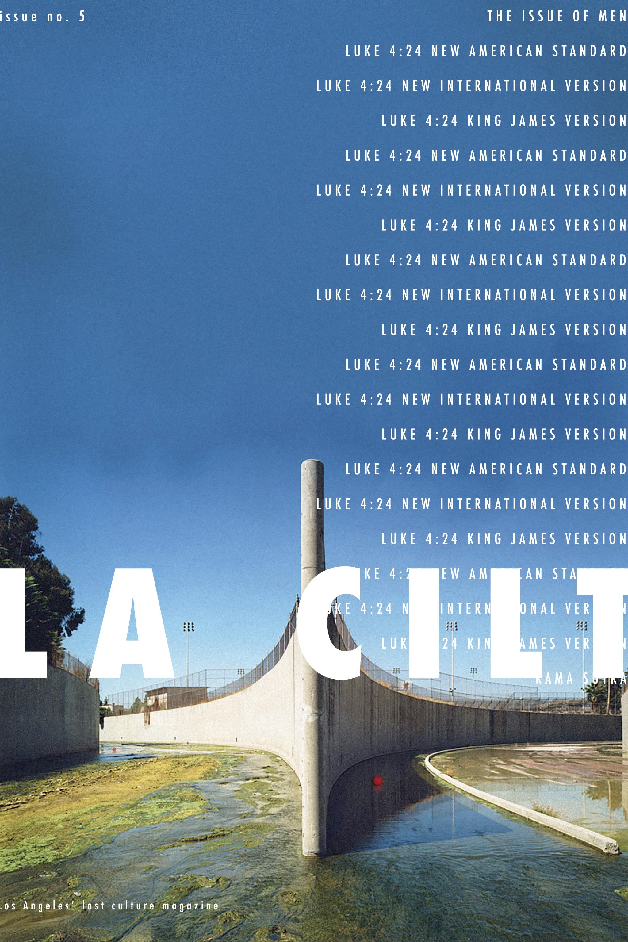 LA CILT issue no 5 Cover.jpg