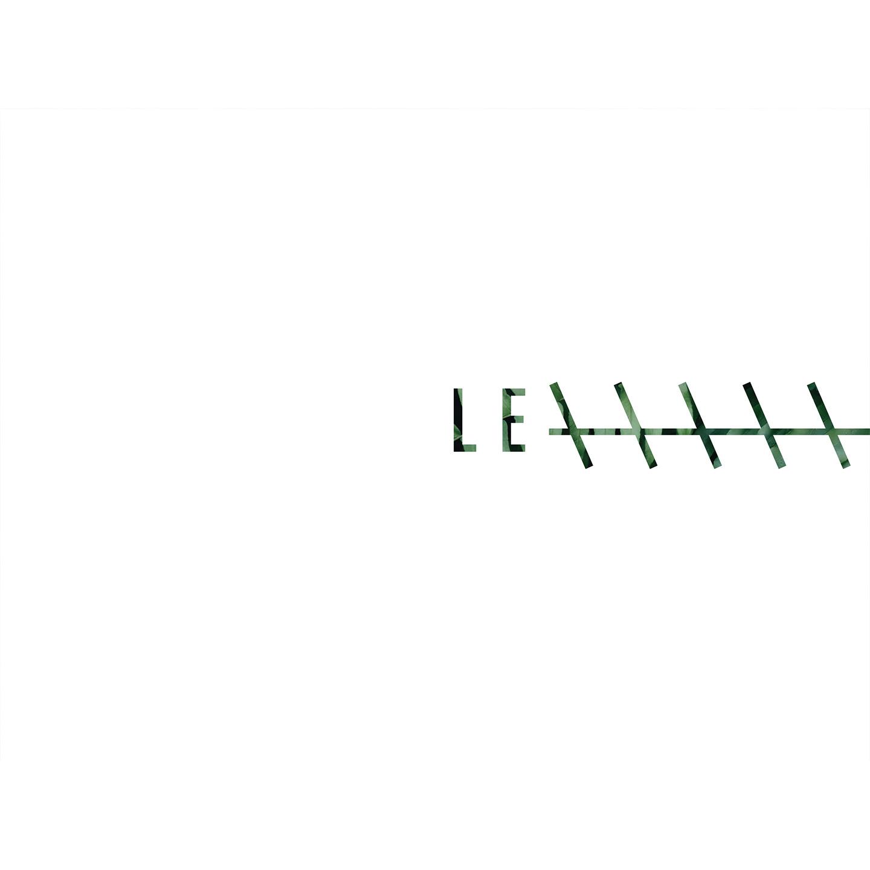 º38 SQ BRAND KEY IIIIIII leCINCrueCONDÉ FERN 1440.jpg