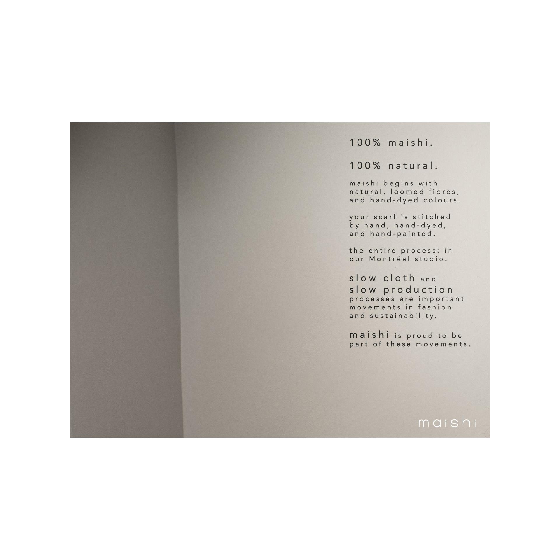 º38 SQ BRAND KEY IIIIIIIIIIIIIIIIIIIIII maishi Scarf Cotton Capsule PORTRAIT Lookbook TXT 1440.jpg