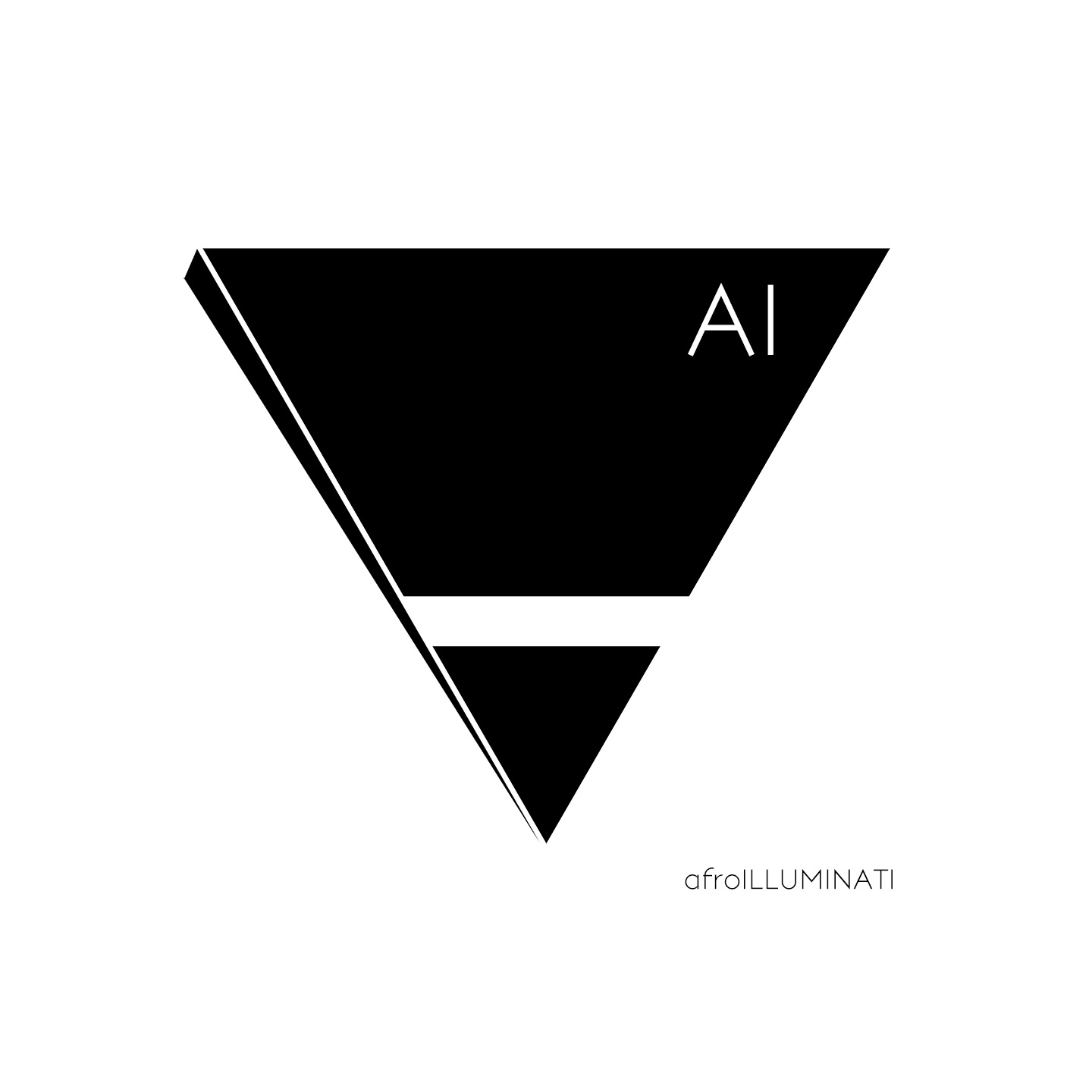 º38 SQ BRAND KEY IIIIIIIIIIIIIIIIIIIIIIIIIIIIIIII Ai 3D AI Tri Logo 1440.jpg