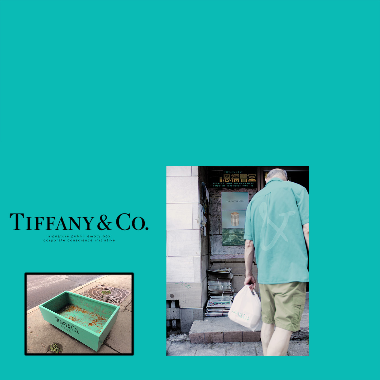 º38 SQ BRAND KEY IIIIIIIIIIIIIIIIIIIIIIIIIIIIIIIIIIIIIIIII TIFFANY & CO SOCIAL RESPONSIBILITY DEPOT 1440.jpg