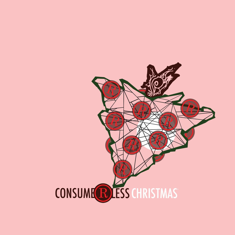 º38 SQ BRAND KEY IIIIIIIIIIIIIIIIIIIIIIIIIIIIIIIIIIIIIIIIIII ConsumeRless Christmas Poster v2 1440.jpg