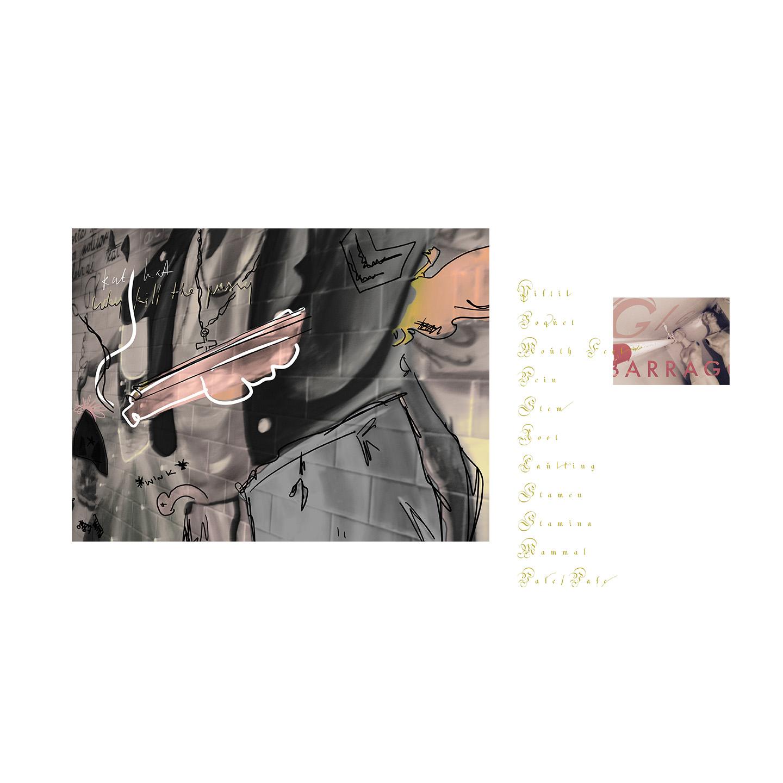 º38 SQ BRAND KEY IIIIIIIIIIIIIIIIIIIIIIIIIIIIIIIIIIIIIIIIIIIIIII GiGi BARRAGi Portfolio Book Layout p8 1440.jpg