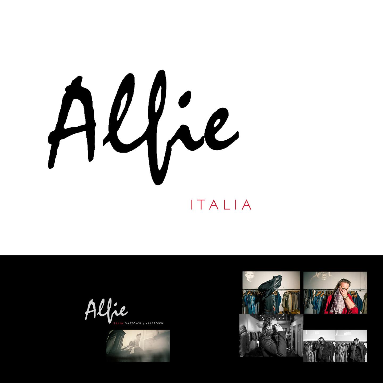 º38 KEY ALFIE ITALIA Gastown Yaletown SQ 1440 2.jpg
