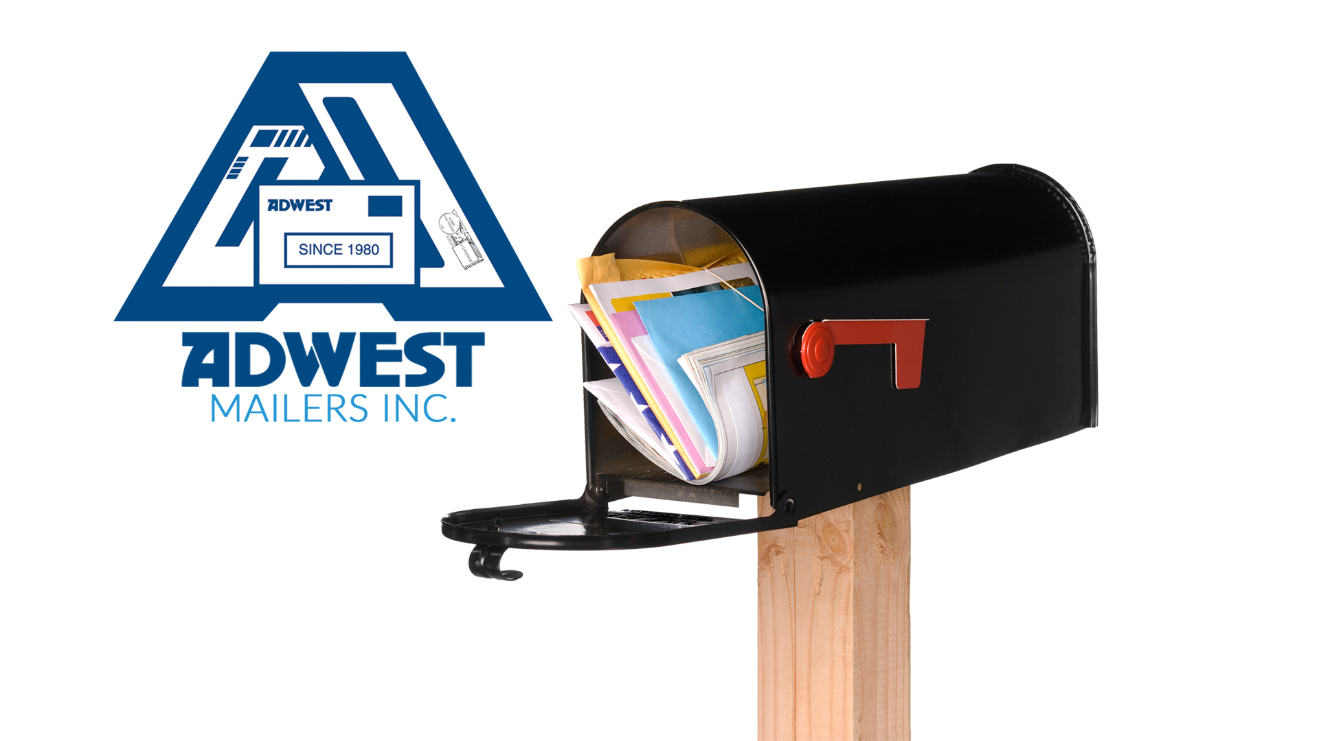 AdWest Mailbox.png