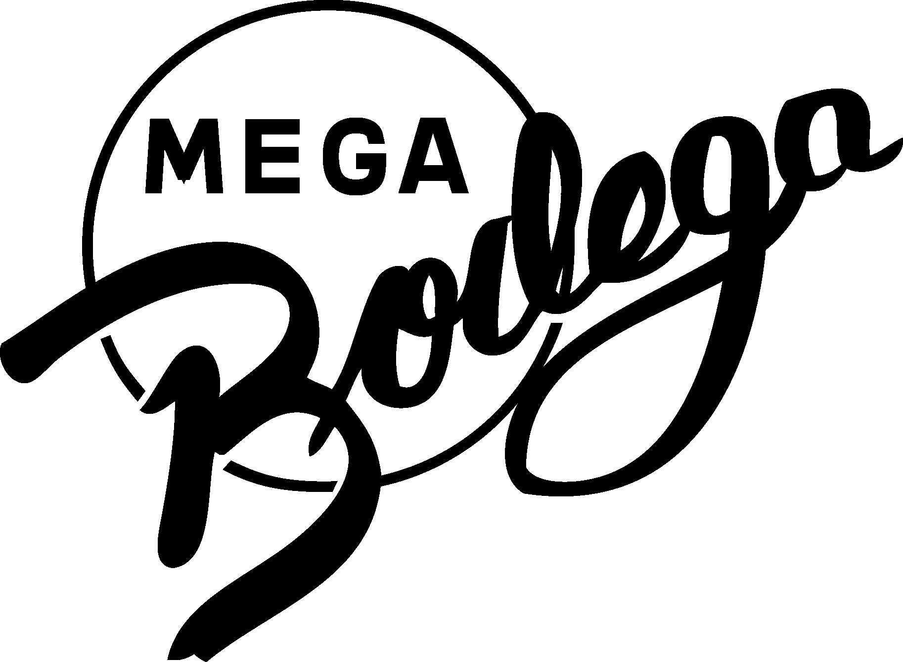 MegaLogo.png