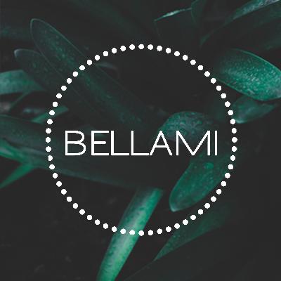 Bellami.png