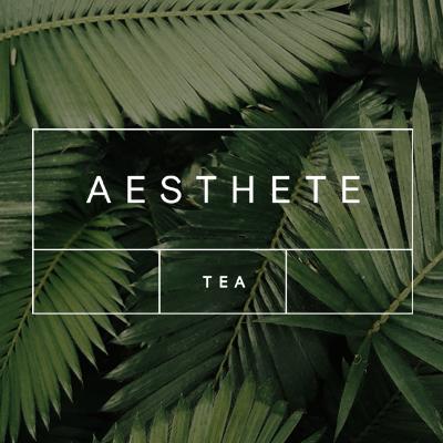 Aesthete tea.png