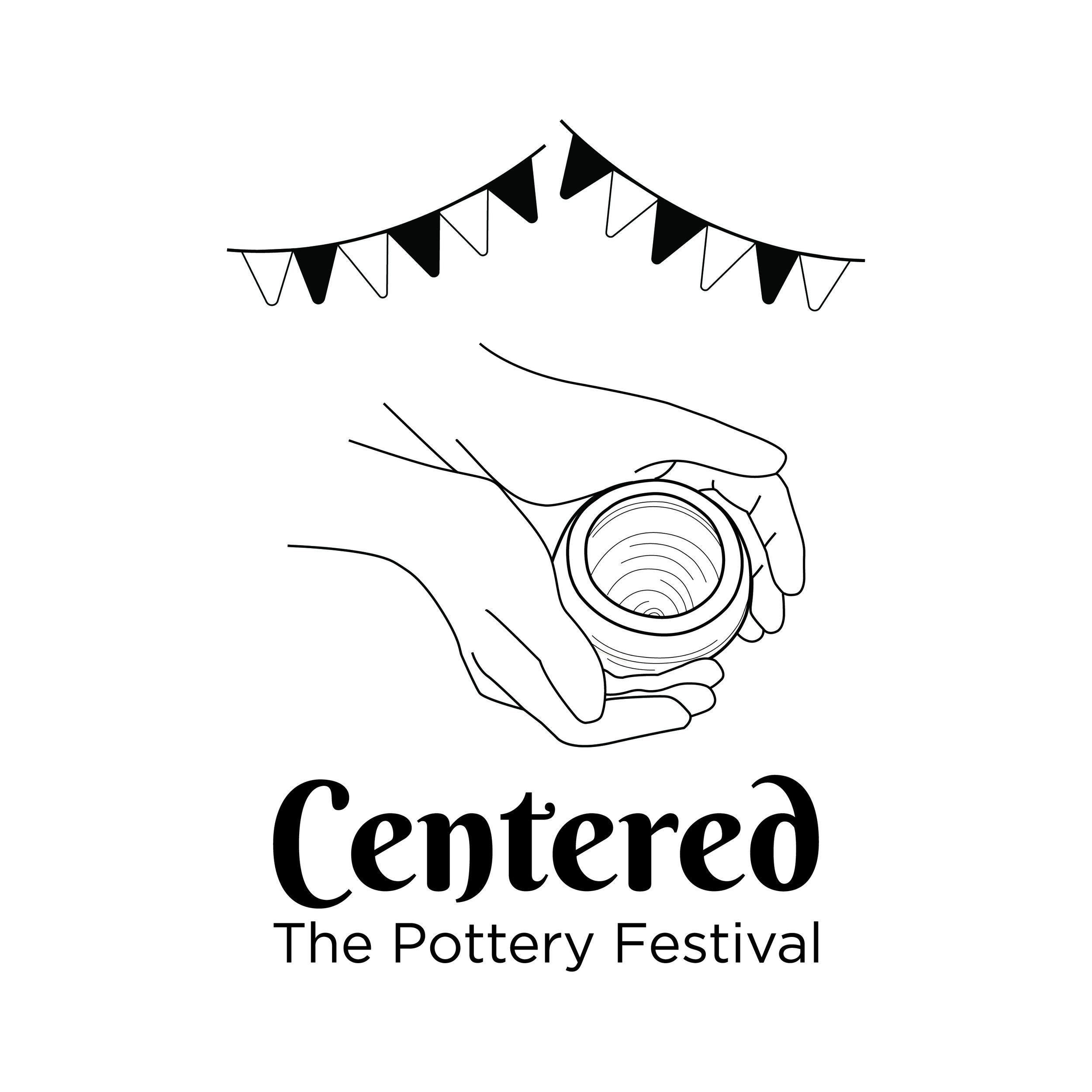 centered website.png