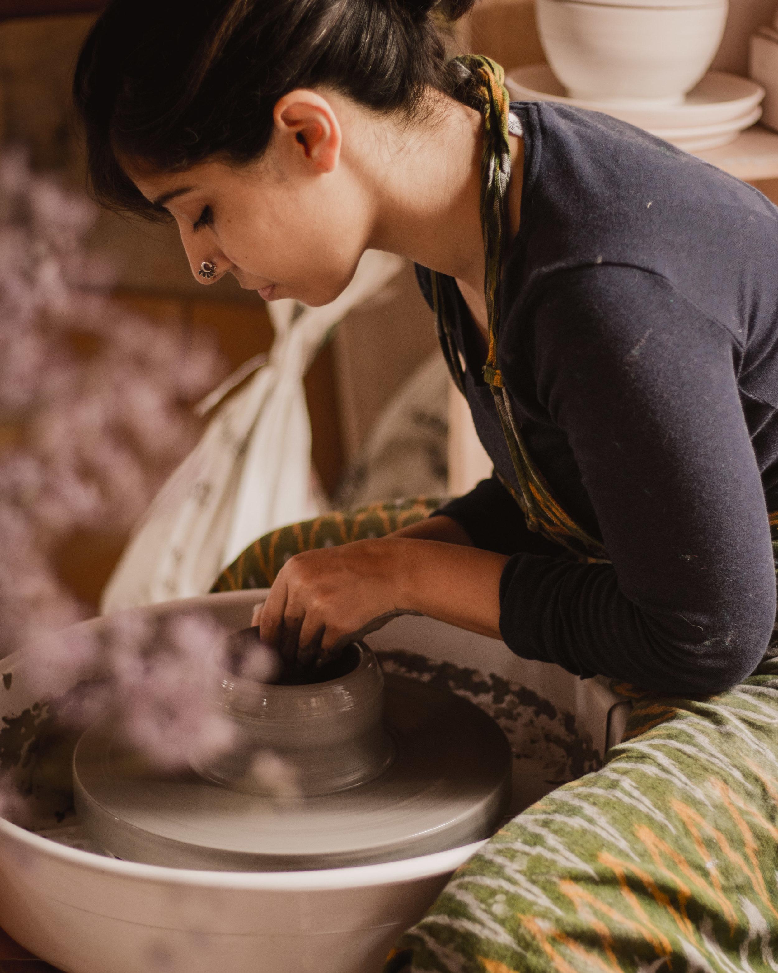 Slow Pottery (12 of 19).jpg