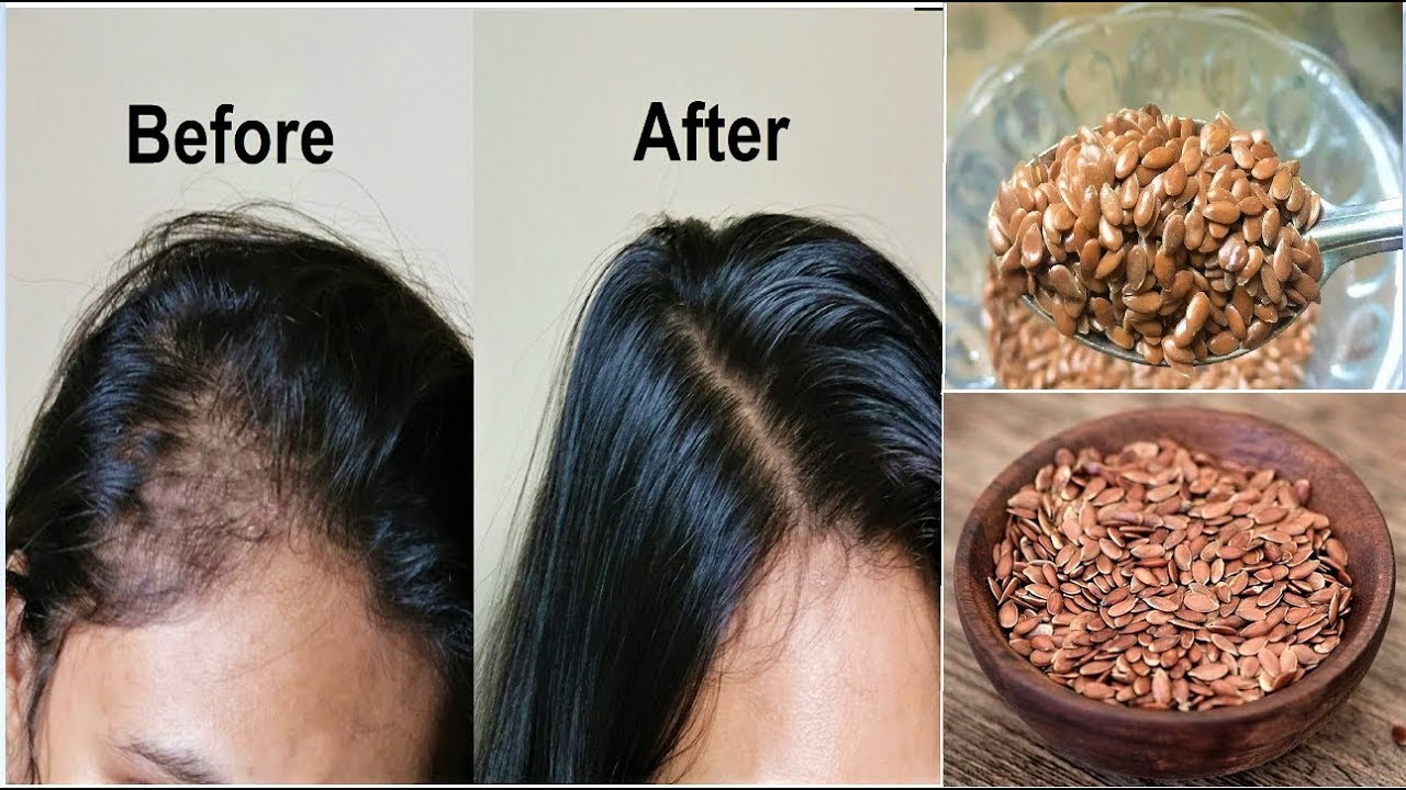 clip-in-human-hair-extensions-african-american-4b-4c-afro-kinky-curly-clip-in-hair-extensions.jpg_640x640.jpg