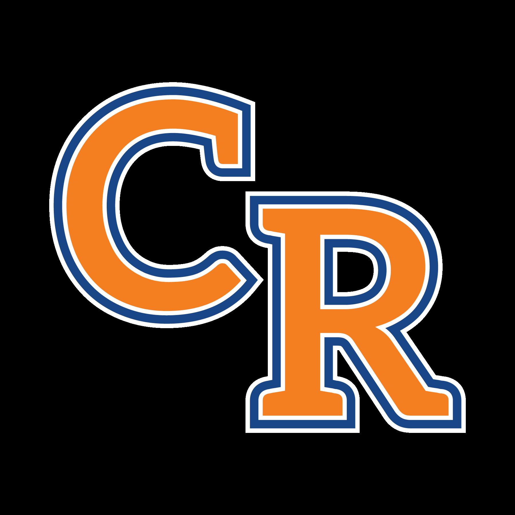 CRSD Monograms_orange_blue border.png