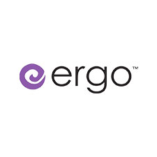 Ergo Salon Tools