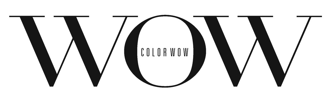 Color Wow Hair