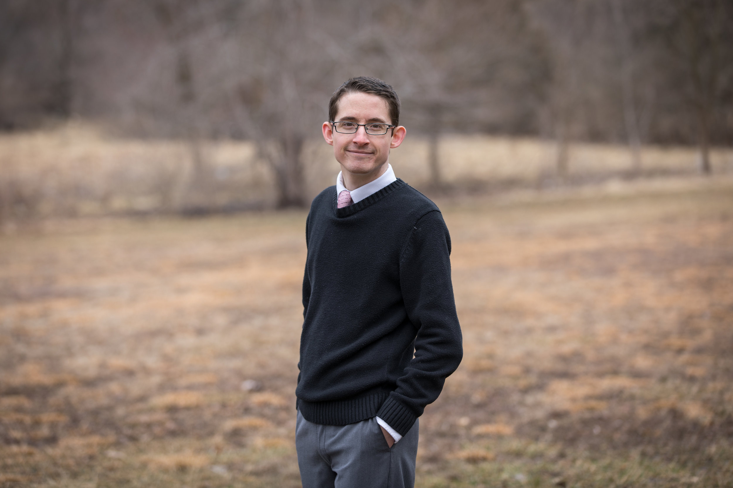 Photo of Nate Birt, author of the book Frozen, But Not Forgotten, an  embryo adoption  guidebook, written by an adoptive Christian dad, helps couples interested in  having a baby  whether they face  infertility  or are considering this unique form of  adoption  with a goal of  pregnancy  to build their family.