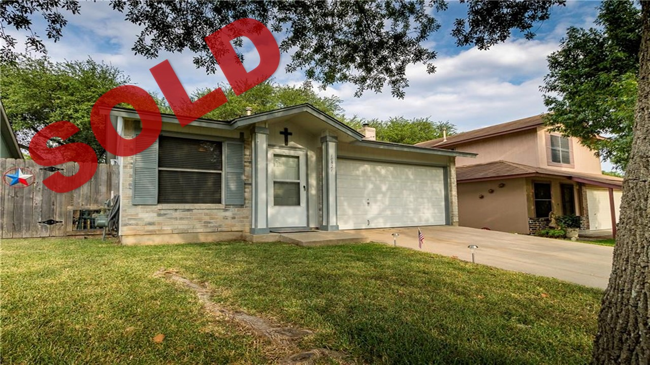 10521 ARCHDALE DR FINAL SOLD.jpg