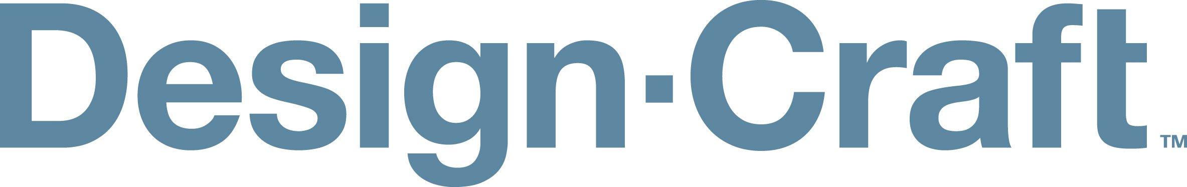 designcraft-logo.jpg