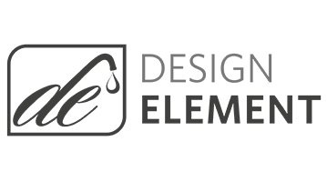 design-element-logo.jpg