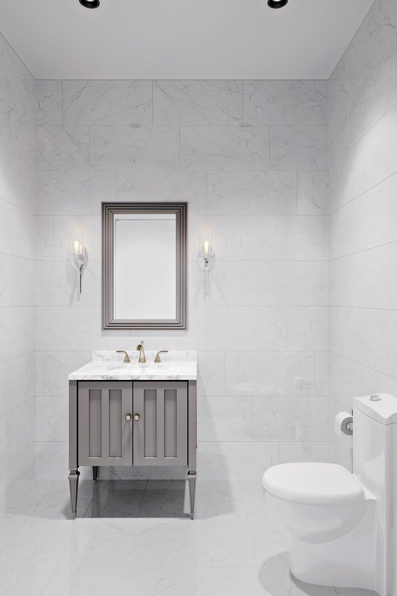 Bathroom 4.jpeg