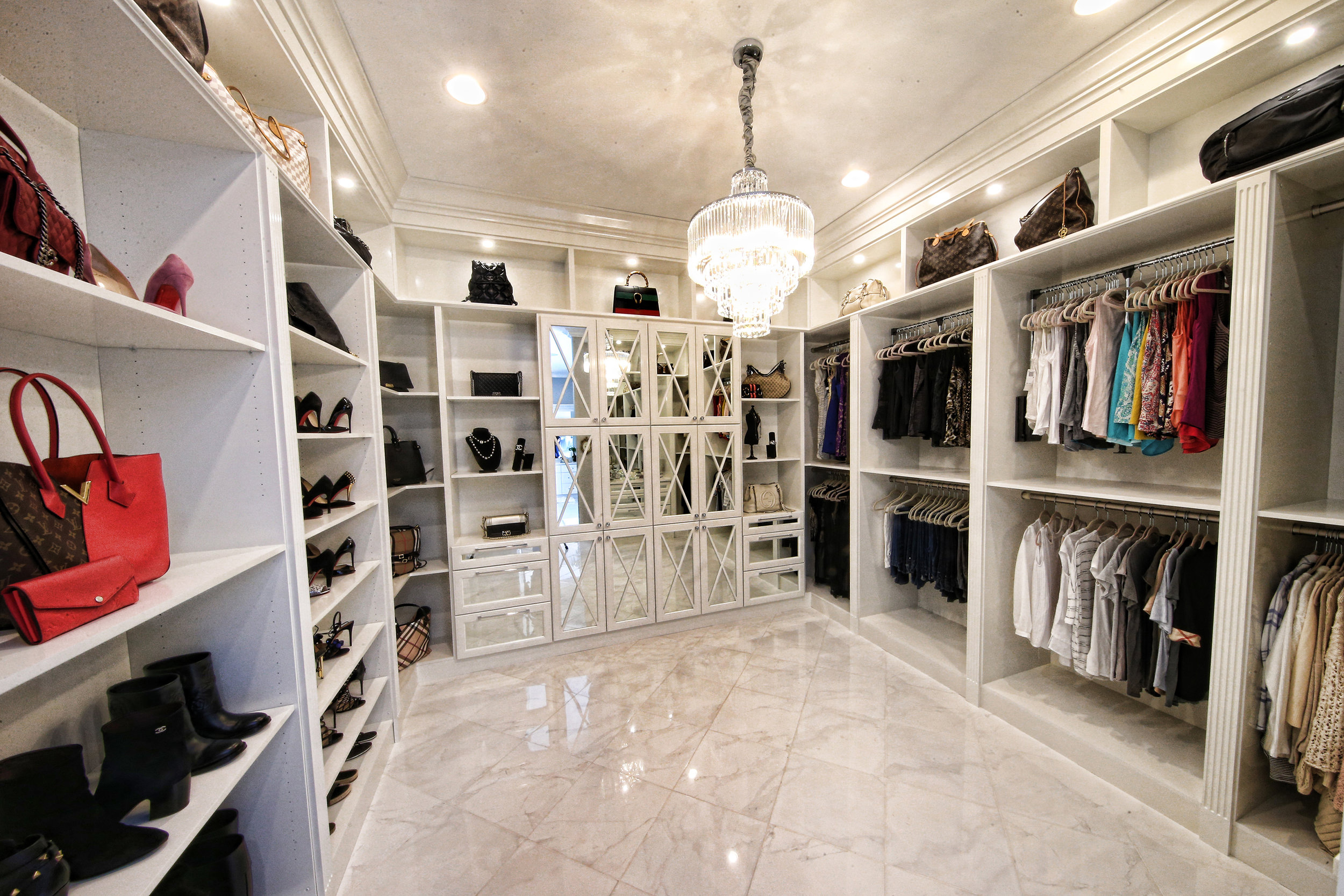 master closet 3.jpg