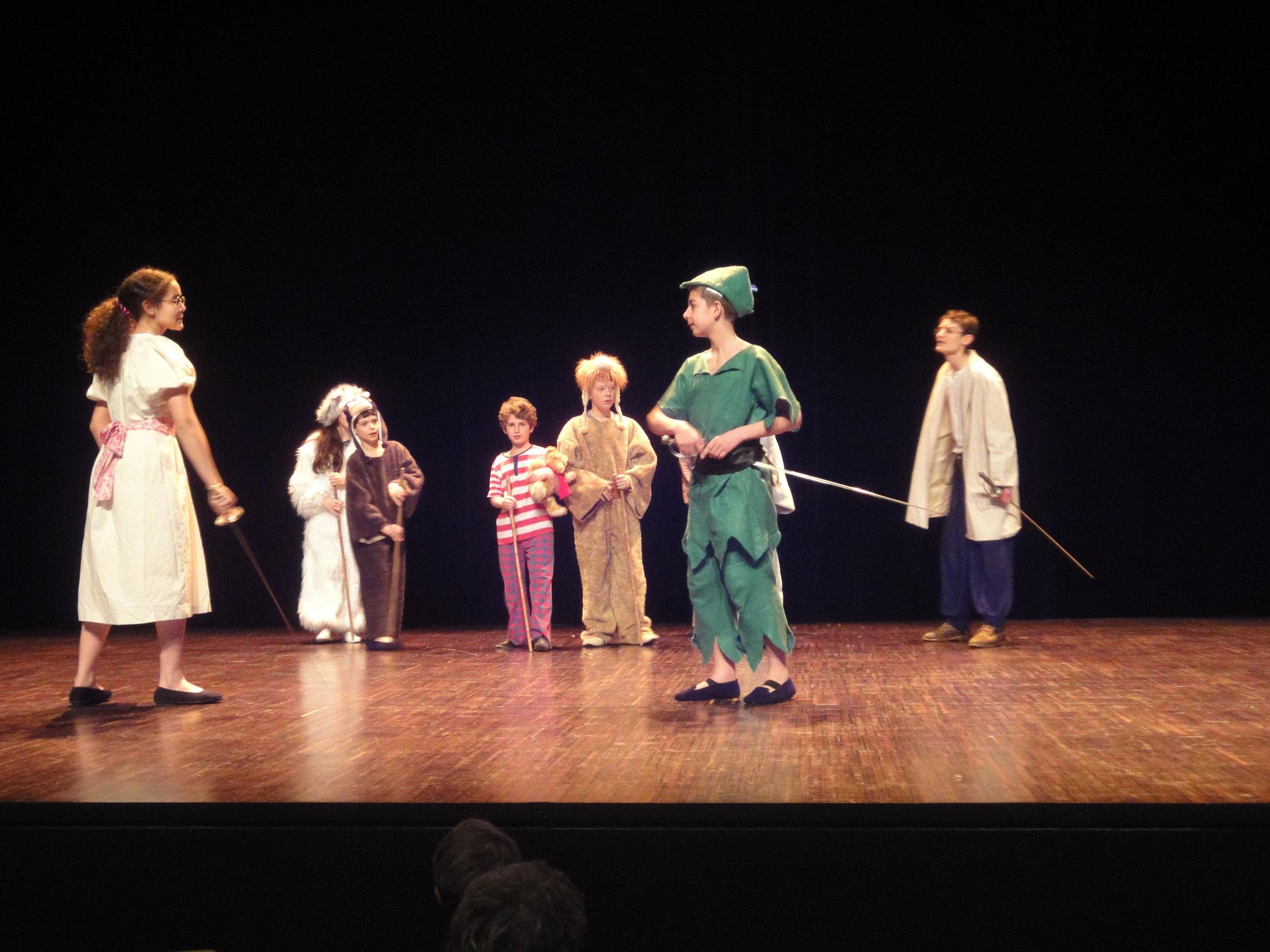 Forum des Associations Culturelles - Théâtre des Sablons - Neuilly-sur-Seine - Mars 2017
