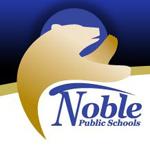noble1.jpg